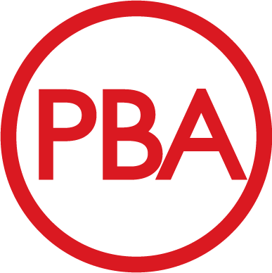 Penrose Business Association
