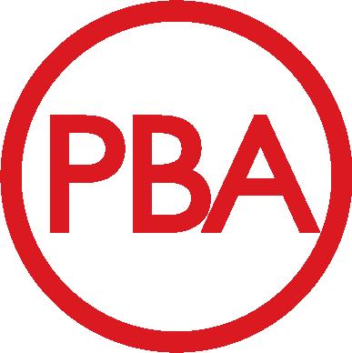 Penrose Business Association