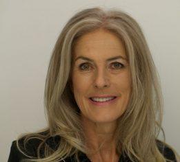 Ann Cooper-Smith